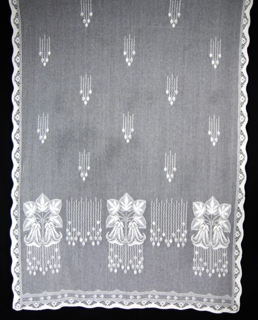 Meadow Lily Panel